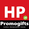 HP promogifts
