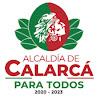 Comunicaciones Alcaldía de Calarcá