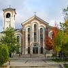 Българска Православна Старостилна Църква