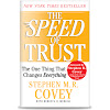 Speed of Trust - FranklinCovey