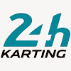 24 Heures Karting