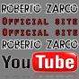 RobertoZarcoTV