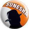 Sunesha
