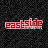 EastsideLongboards