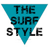 TheSurfStyle com