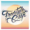 Freestyle Cup Officiel