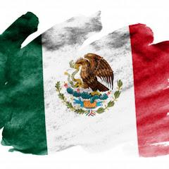 Despierta México