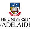 Health & Medical Sciences - University of Adelaide