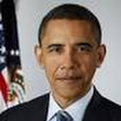 BarackObamadotcom