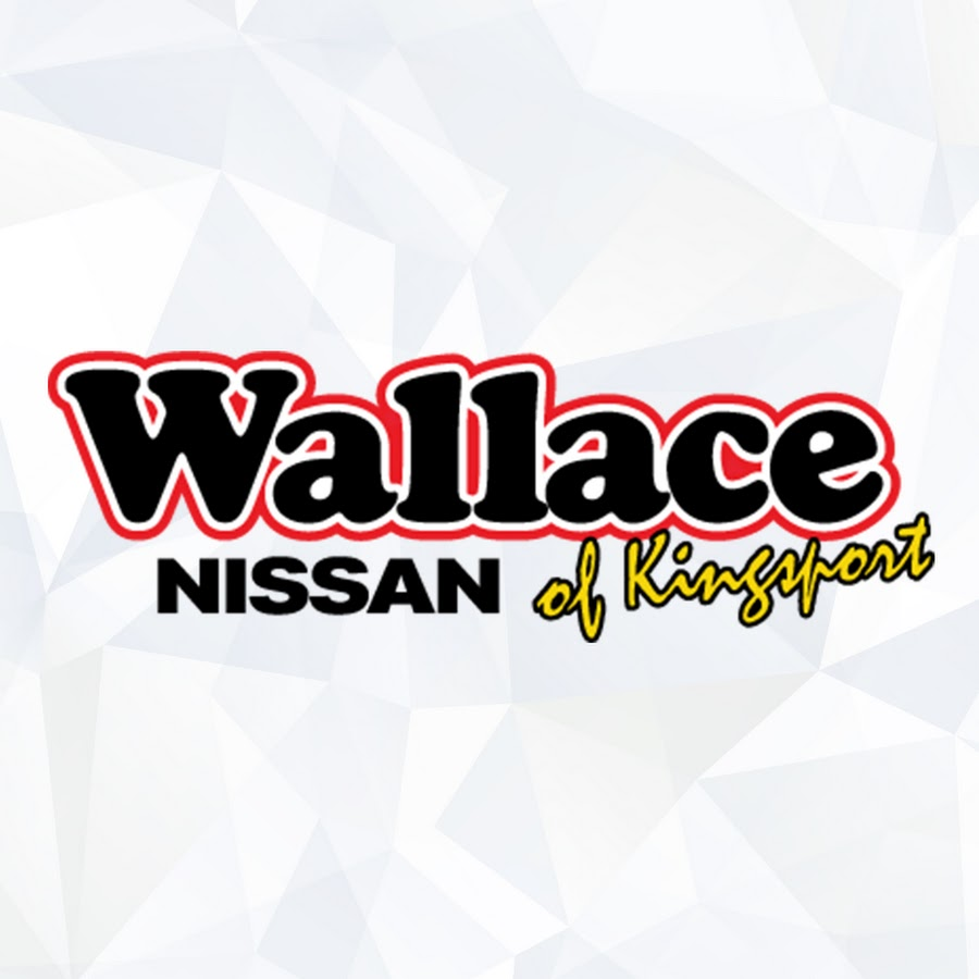 Wallace Nissan Of Kingsport Youtube