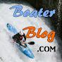 boaterblog