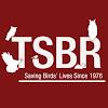 Tri-State Bird Rescue & Research