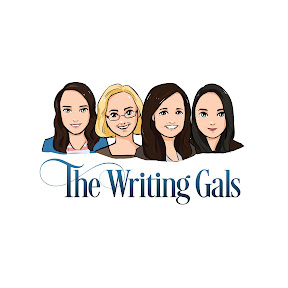writing_gals