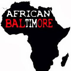 African Baltimore