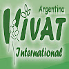 VIVAT Argentina