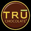 Tru Chocolate LLC