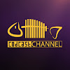 Codcast Channel