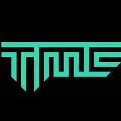 TMC Media - Photo & Video Studio