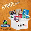 GYMFITBOX