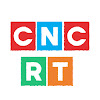 cncrt