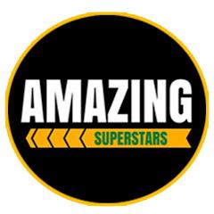Amazing Superstars