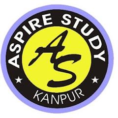 ASPIRE STUDY