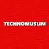 TechnoMuslim