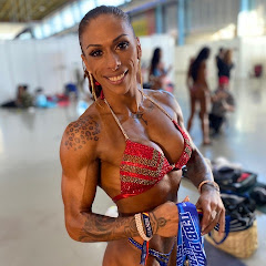 Ruth Cohen Fitness Trainer