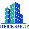 OFFICE SAIGON CHANNEL