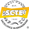 SCTE - Society for Broadband Professionals