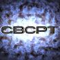 CBCPT, Community BattleCast PrimeTime