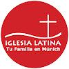 Iglesia Latina de Munich