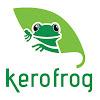 Kerofrog Apps