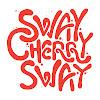 Sway Cherry, Sway