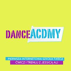 danceACDMY