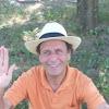 Luciano Gianazza