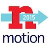 nMotion2015