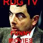 FunnyRDGMovies