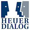 Heuer Dialog