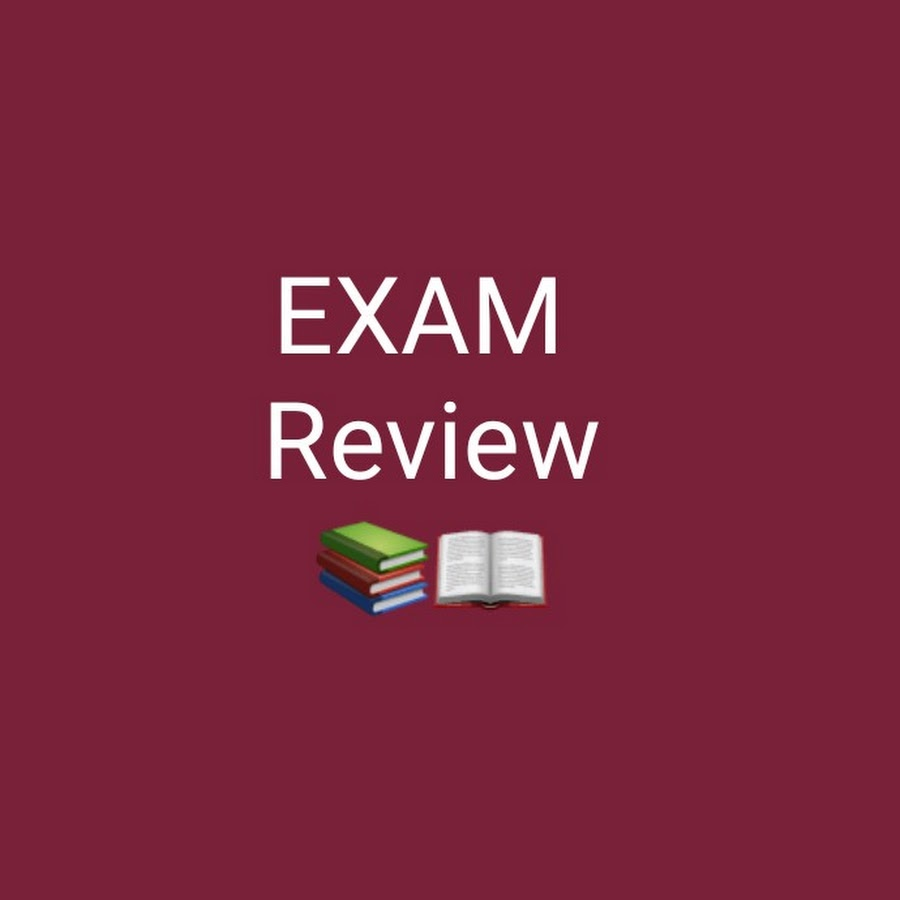 exam review Our bar exam review courses have everything you need to pass the bar exam from our mobile app to our free bar prep material, get the tools to pass your mbe.