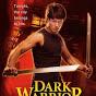 DarkwarriorX03