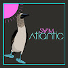 Swim Atlantic