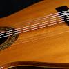 guitarnetwork