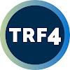 TRF4oficial