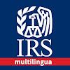 IRSvideosmultilingua