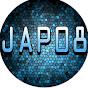 J.P GAMER 007 AUA