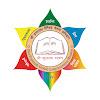 Shri Prannath Multimedia