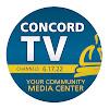 ConcordNHTV