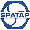SpaTap Portable Tap