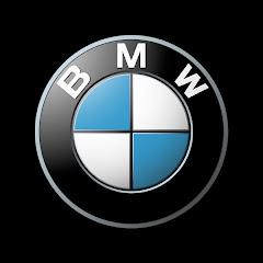 BMW Society